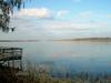 Tensaw River