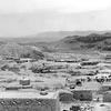 Terlingua In 1936
