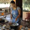Baipai Thai Cooking School Class In Bangkok
