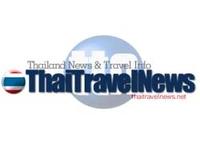 Thai Travel News