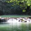 Que Bok Khorani Parque Nacional