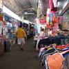 Tha Sadet Mercado