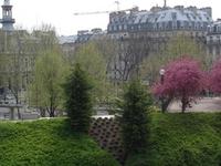 Bercy - Gare de Lyon District 12