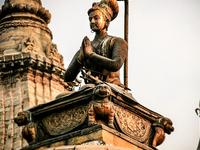 9 Days Nepal Photo Tour