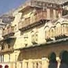 The City Palace And Museum - Alwar