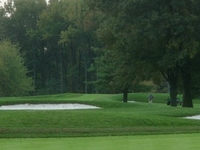 The Dupont Country Club - Course 1