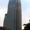The Enterprise Center Tower