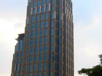 El Centro Empresarial de la Torre 1
