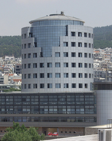 The Faculty Of Education