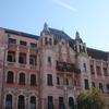 The First Savings Bank, Debrecen