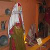 The Jordanian Museum Of Popular Traditions Amman