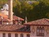 Khans Palace