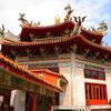 Phor Kark See Monastery