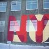 The Living Art Museum Reykjavik