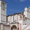 Basílica de San Francesco d'Assisi