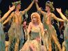 The Mazovia Musical Theatre Operetta