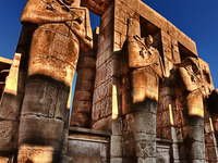 Nile River 09 Nights / 10 Days Tours