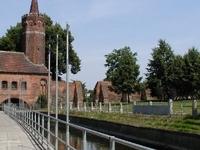 La Puerta de Mill