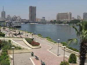 Pilgrimage Tour - Egypt and Israel Photos