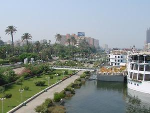 Egypt, Cairo & Alexandria Budget Tour Fotos