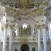 Iglesia de peregrinación de Wies