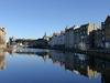 The Shore, Leith
