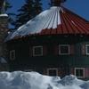 The Silo Restaurant 2 C Mt . Snow