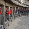 The Sixty-Four Yogini Temple