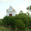 The-St-Florian-Chapel-Poland