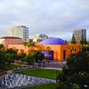 El Museo Tecnológico de la Innovación