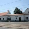 The Town Master's House, Debrecen