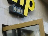 El Club VIP