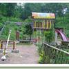 Thrills Fun Park RI Bhoi