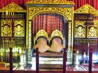 Museum Sultan Mahmud Badaruddin II