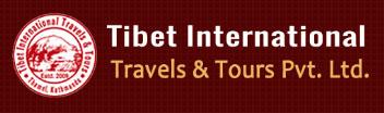 Tibet International Travels