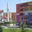 Tirana The Capital City