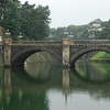 Double-Bridge Nijūbashi