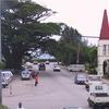 Tonga City Centre