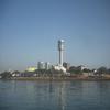 Top Tourist Attractions In Dar Es Salaam
