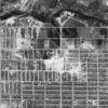 Toronto East York Aerial 1 9 4 2