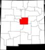 Torrance County