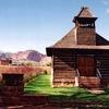 Torrey Historic Site
