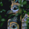 Totem Bight State Historic Park