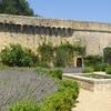 Castle Touffou