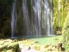 Tourist Attraction In Samana Peninsula