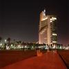 Tourist Attractions In Al Ahmadi