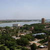 Tourist Attractions In Bamako