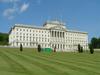 Tourist Attractions In Belfast