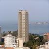 Tourist Attractions In Dakar