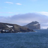 Tourist Attractions In Deception Island